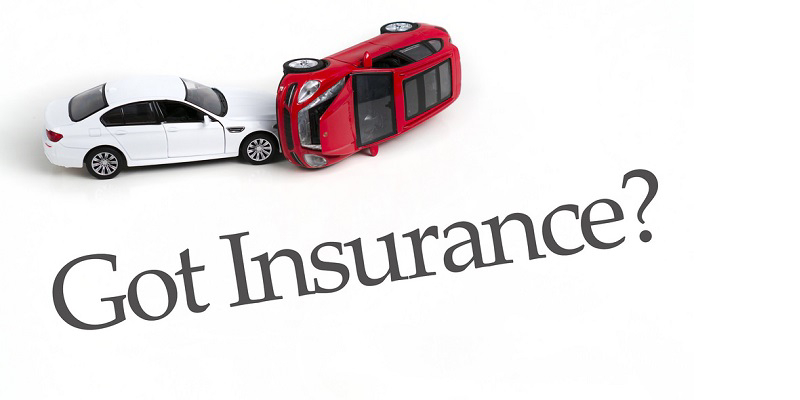 Online Auto Insurance >> Online Auto Insurance Quotes Higher Thanks To Fraud Online Auto