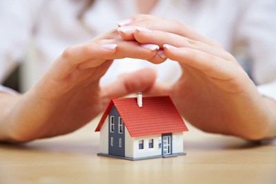 home insurance - property insurance